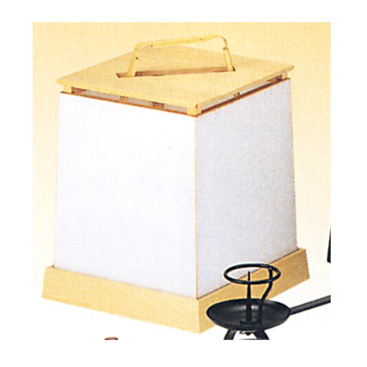 茶道具 御座敷行燈 (露地兼用) 行燈(茶道具 通販 )