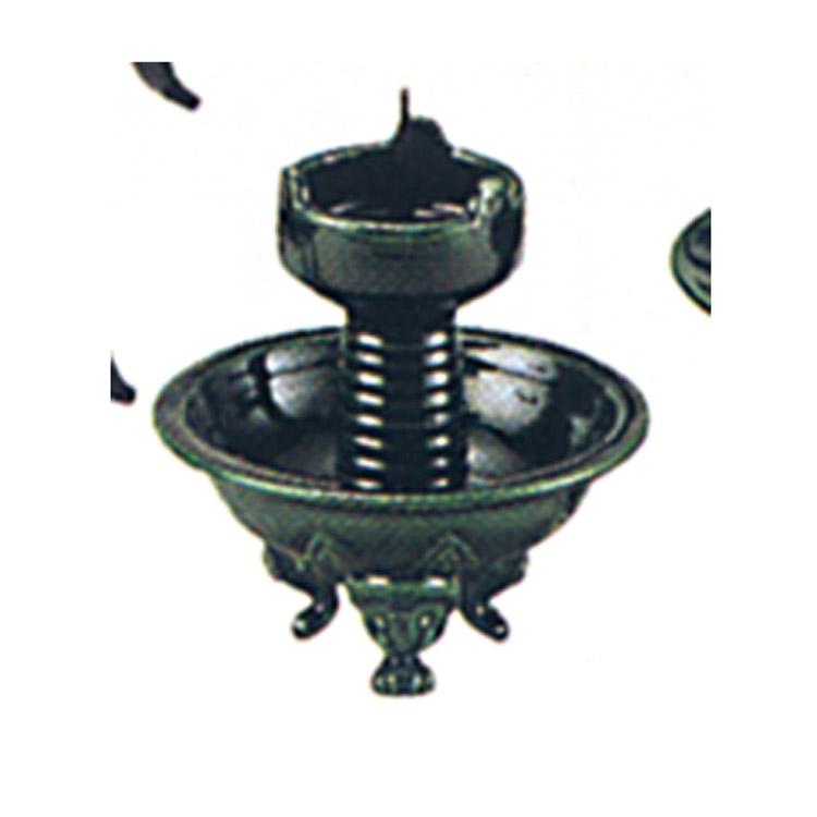 茶道具 小燈 青楽 松楽窯 (茶道具 通販 )