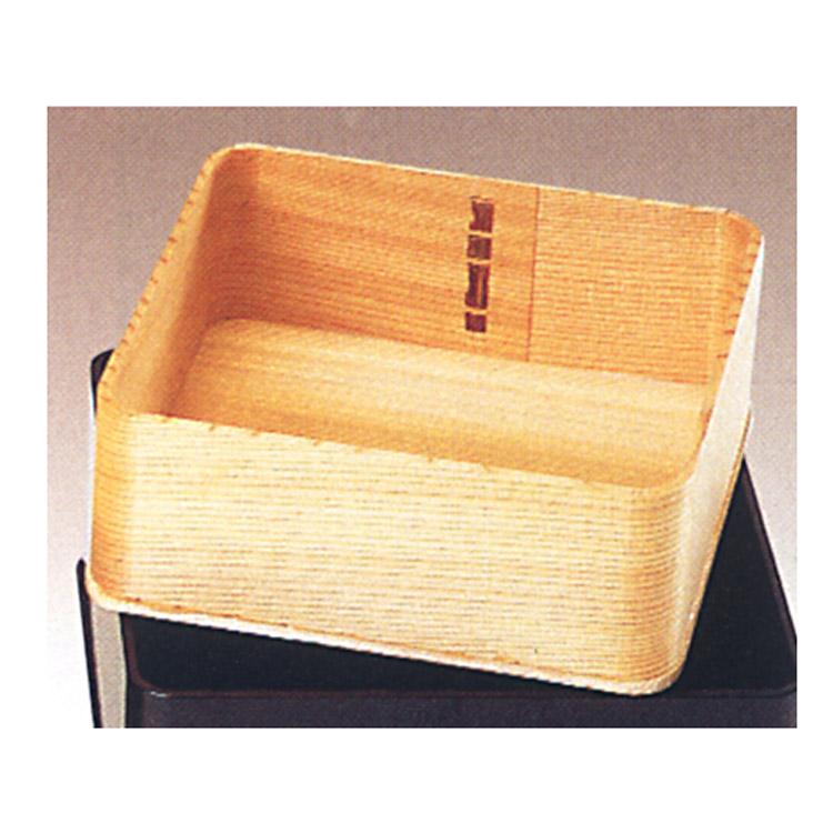 茶道具 神折敷 木地 小 杢仙 神折敷(茶道具 通販 )