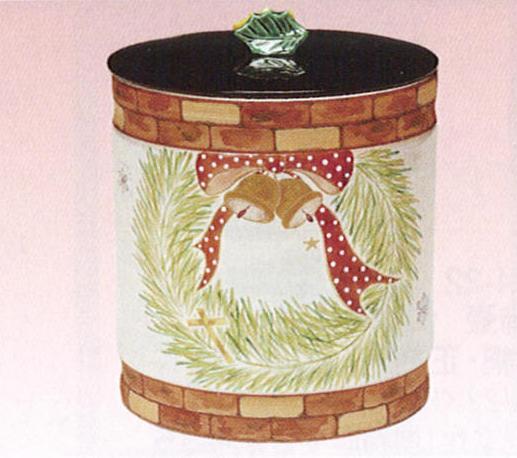 茶道具 水指 灰釉 クリスマス 中村良二作 桐箱【茶道具 水指 みずさし 通販】