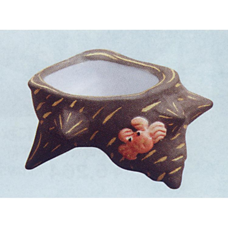 茶道具 蓋置 栄螺(サザエ) 中村良二 蓋置(茶道具 通販 )