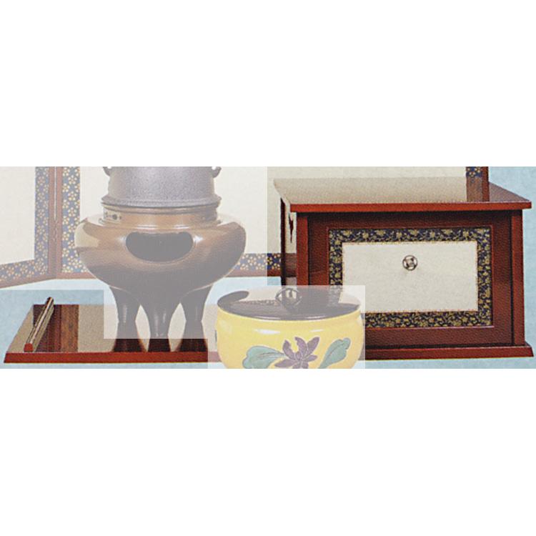 茶道具 小袋棚 即中斎好写 ●写真はイメージです。複数の商品を載せていますが、商品名のみの単品での販売です。 ●上撮みは含まれません。 中村宗悦 棚(茶道具 通販 )