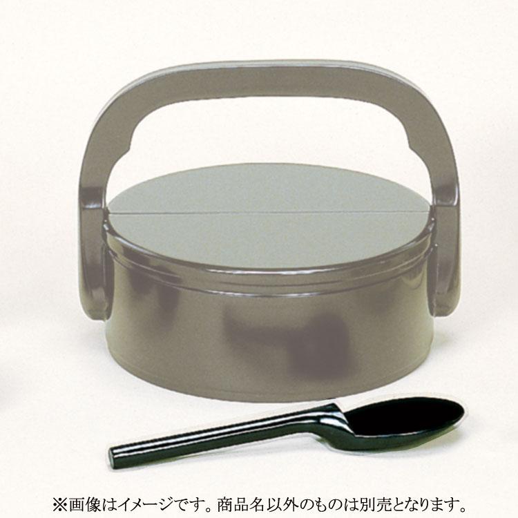 茶道具 手付飯器用杓子 懐石道具(茶道具 通販 )