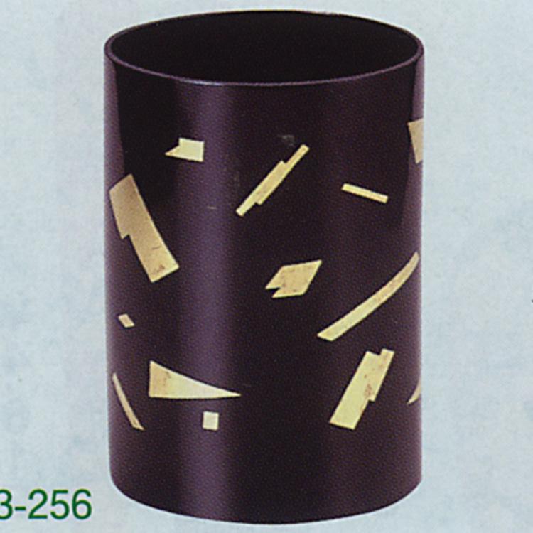茶道具 葉蓋水指 木製 玄々斎好写 水指(茶道具 通販 )