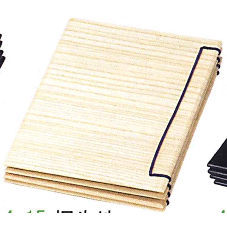 茶道具 器据 桐生地 茶箱道具(茶道具 通販 )