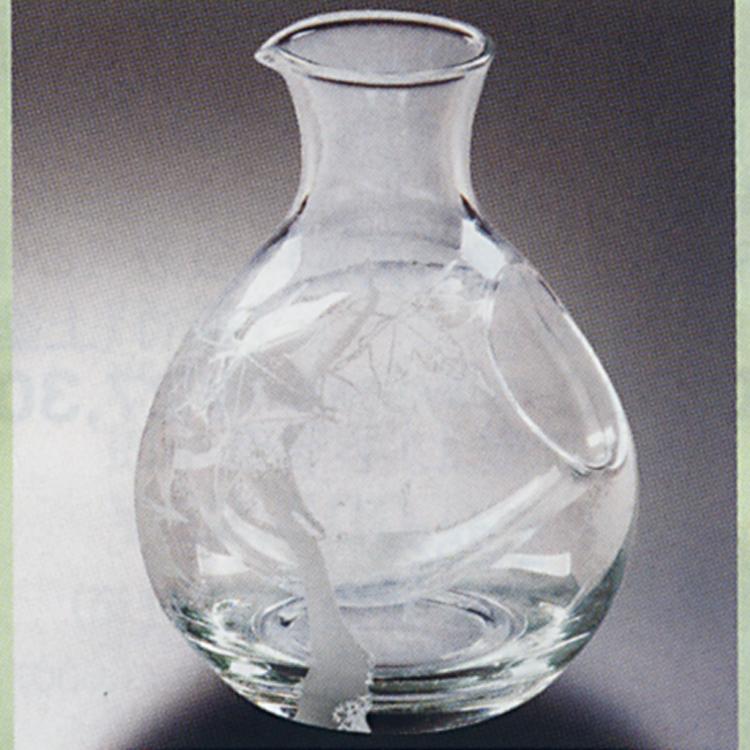 茶道具 冷酒器 青楓 グリーン (茶道具 通販 )
