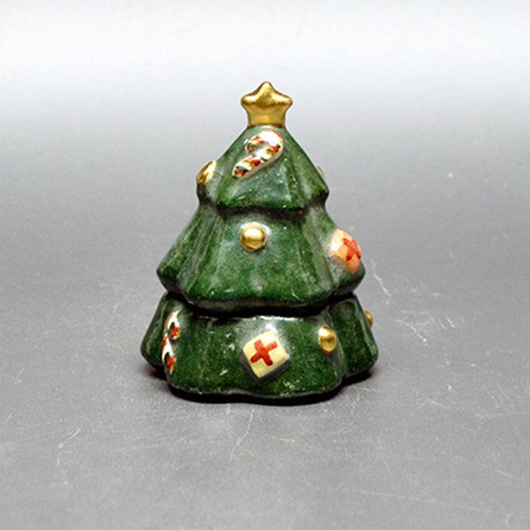 茶道具 専門店 茶道道具 お茶道具 通販 香合 楽入窯 割引も実施中 クリスマスツリー