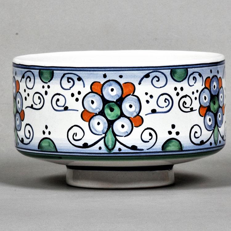 茶道具 抹茶茶碗(まっちゃちゃわん) 茶碗 ペルシャの棕櫚 ミルダモリジ
