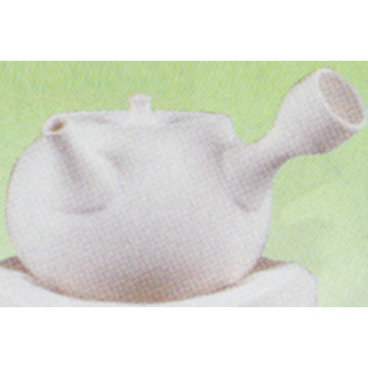 茶道具 ボーフラ横手 小 太仙窯 (茶道具 通販 )