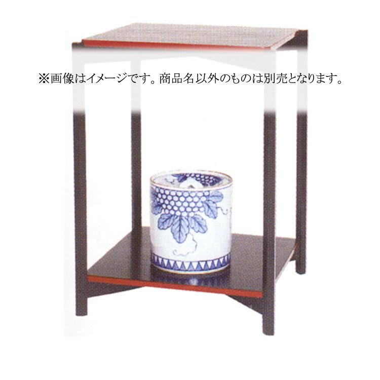 茶道具 水指(水差・みずさし) 水指 染付葡萄 和峰