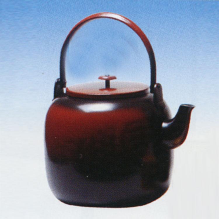 茶道具 水次(水注・みずつぎ) 利休形 口蓋無 近藤 雄作
