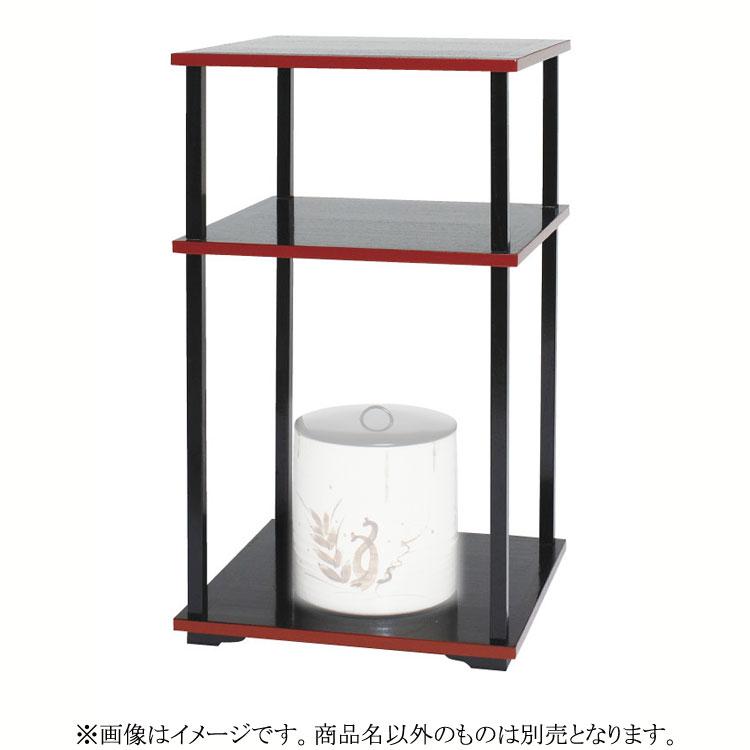 【海外限定】 茶道具 マグネット式 棚 更好棚 玄々斎好写 [棚ピタット付] ●画像はイメージです。商品名以外は別売りです。 (茶道具 通販 ), 大垣市 1f66d9fb