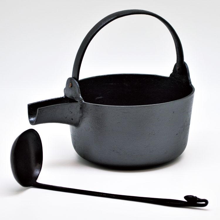 茶道具 懐石道具(かいせきどうぐ) 汁器 哲匠