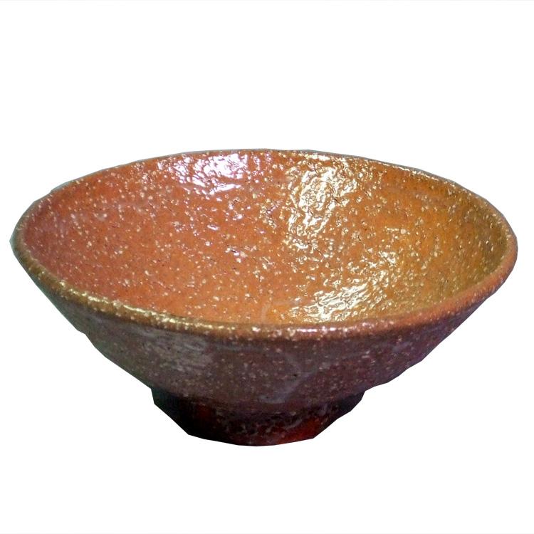 茶道具 抹茶茶碗(まっちゃちゃわん) 萩茶碗 坂高麗左衛門