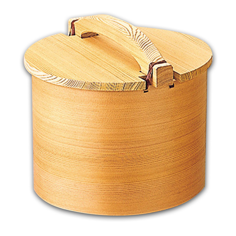 茶道具 水屋道具 湯桶
