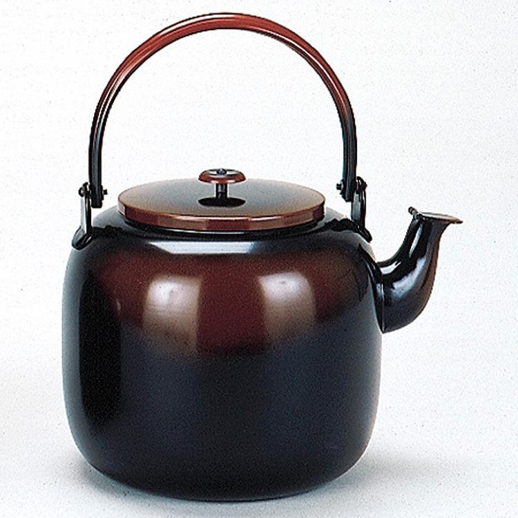 茶道具 腰黒水次 口蓋付 (茶道具 通販 )
