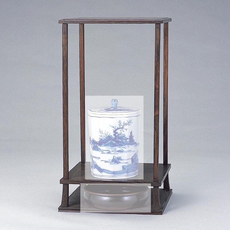 茶道具 桑小卓●商品名以外のものは別売です。 (茶道具 通販 )