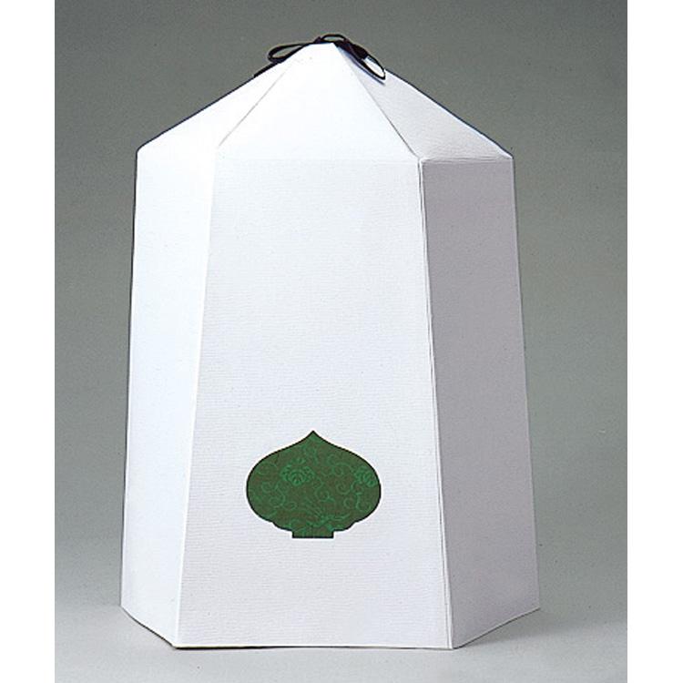 茶道具 雪洞 檀紙 (茶道具 通販 )