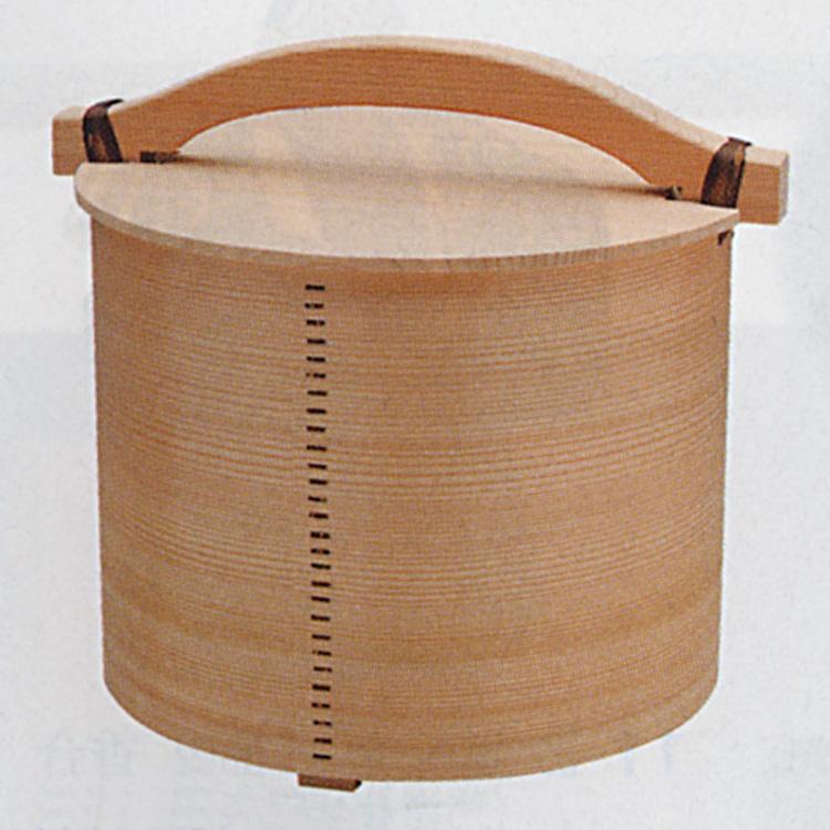 茶道具 湯桶 湯桶(茶道具 通販 )