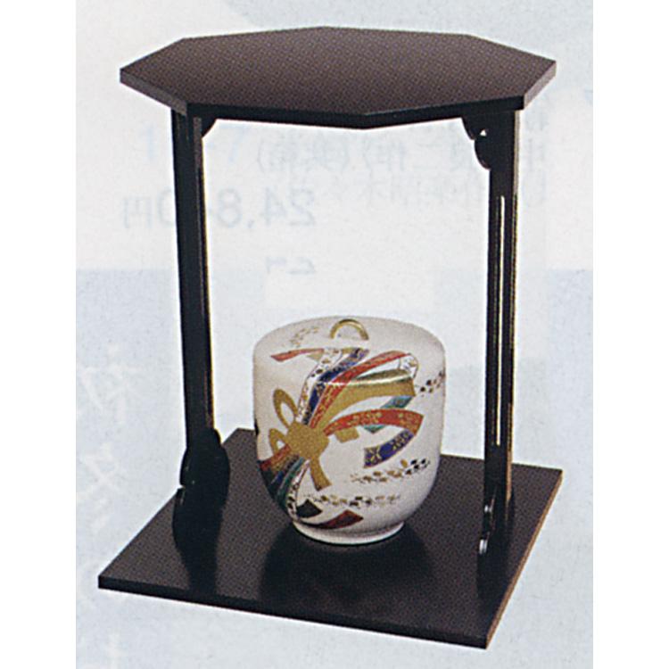 茶道具 淡々斉好写 寿棚 寿棚(茶道具 通販 )