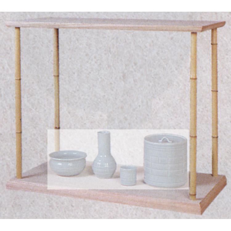 茶道具 竹台子 ●商品名以外のものは別売です。 (茶道具 通販 )