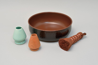茶道具 茶巾タライ※他の商品は別売りです。 (茶道具 ギフト 通販 )
