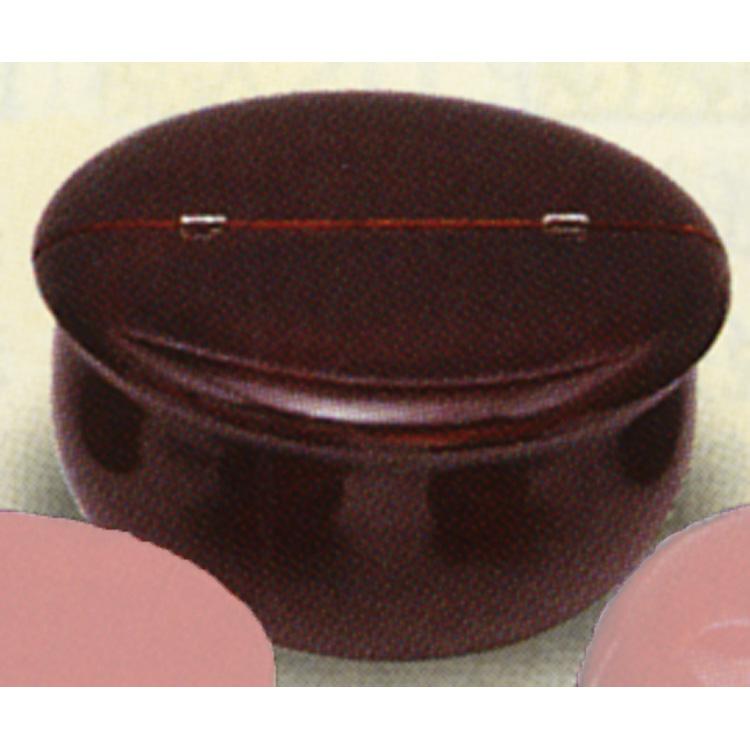 茶道具 老松茶器 木製