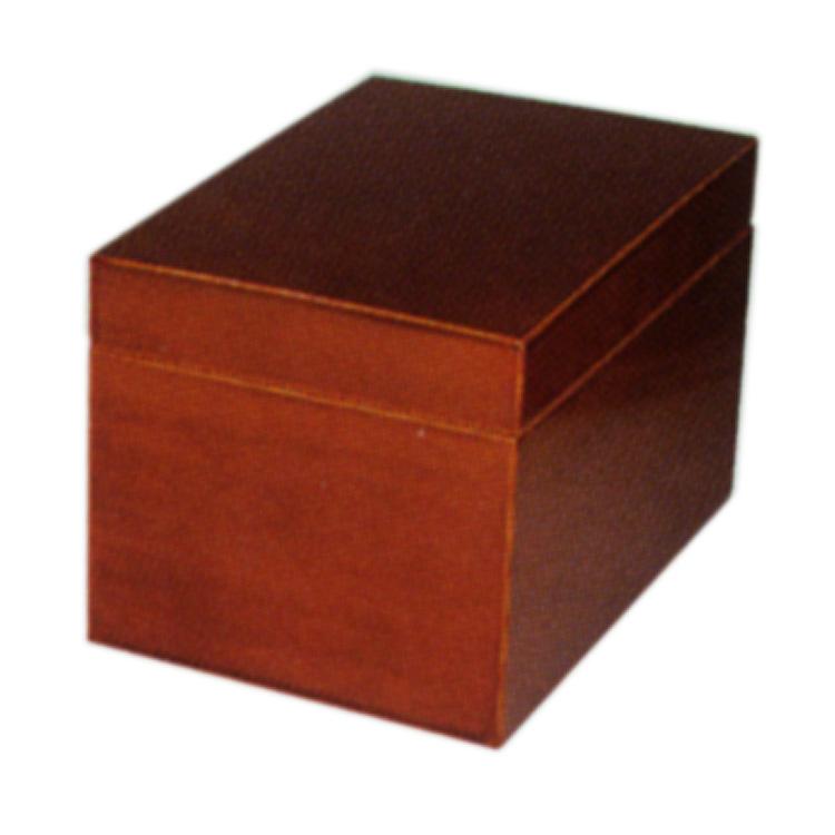 茶道具 茶箱(ちゃばこ) 春慶塗 茶箱 ギフト 通販 千紀園