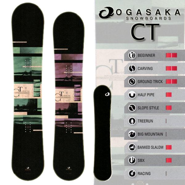 特典あり 完全手仕上げプレチューンサービス他ご希望で ビべリング も 21-22 OGASAKA CT Comfort 日本限定 Turn オガサカ SNOWBOARD レディース ボード スノーボード 板 カービング 2021-2022 予約商品 オールランド メンズ ふるさと割