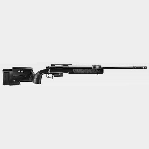 【エアガン】M40A5 ブラックストック【ボルトアクションエアーライフル(対象年齢18歳以上)】 東京マルイ No.12