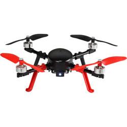 【玩具】4ch 2.4GHz マルチコプター Xtreme RTF mode1