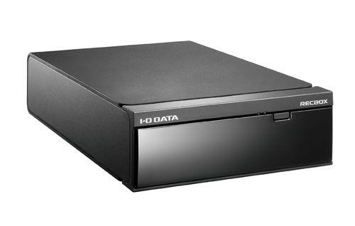 品質満点 【ハードディスク】I-O DATA DLPA【ハードディスク】I-O 2.0対応トランスコード搭載 ハイビジョンレコーディングハードディスク 2.0TB RECBOX 2.0TB 2.0対応トランスコード搭載 DR HVL-DR2.0, ジテンシャデポ:0959d314 --- zhungdratshang.org