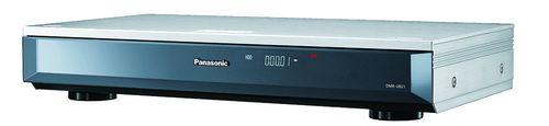【国内配送】 【レコーダー】Panasonic 3TB DIGA 3チューナー搭載 ブルーレイレコーダーUltra HDブルーレイ再生対応 Premium DIGA DMR-UBZ1【973576】 Premium DMR-UBZ1【973576】, ヨーロッパ輸入家具エクセレンテ:540bcd1f --- inglin-transporte.ch