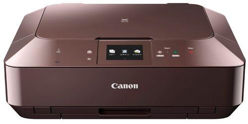 【複合機】EPSON インクジェット複合機 Colorio EP-776A