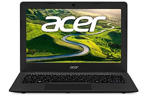 2020人気特価 【ノートパソコン】Acer Aspire Aspire Cloudbook【ノートパソコン】Acer 11 AO1-131-F12N 11/KF【973706】, 立田村:eac0a551 --- kventurepartners.sakura.ne.jp