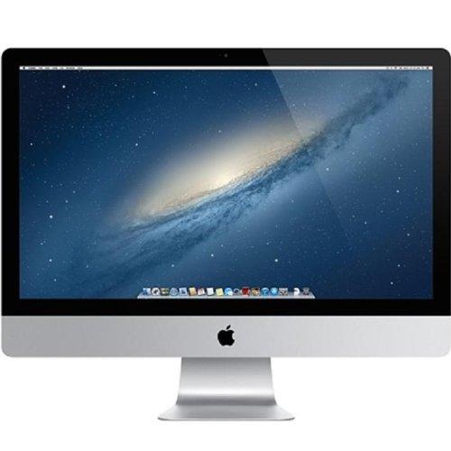 最新な 【PC本体】Apple iMac ME089J/A [3400], 鏡野町 779dd62a
