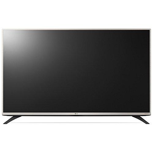 【液晶テレビ】LGエレクトロニクス 43V型4K対応液晶テレビ 43UF6900【973560】