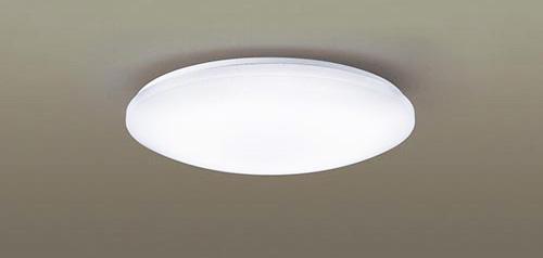 【LEDシーリングライト】 パナソニック LGBZ2445・調光・調色 ・リモコン ・~10畳 【976590】