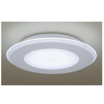【LEDシーリングライト】 パナソニック LGBZ3198・天井直付型 ・リモコン調光・調色 ・~12畳 【976535】
