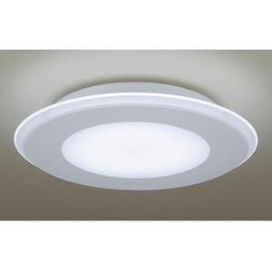 【LEDシーリングライト】 パナソニック LGBZ4198・調光・調色 ・リモコン付き ・~14畳 【976568】