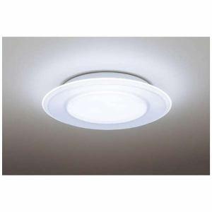 【シーリングライト】 パナソニック LINK STYLE LED HH-XCB1283A・パナソニック ・LEDシーリングライト ・~12畳 【978091】