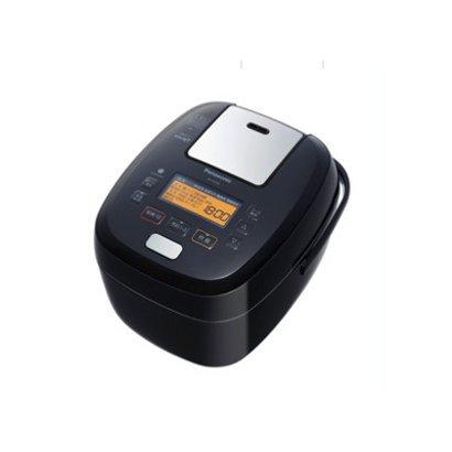 【炊飯器】 パナソニック おどり炊き SR-PA188-K [ブラック]・パナソニック ・可変圧力 ・IHジャー炊飯器 【978477】