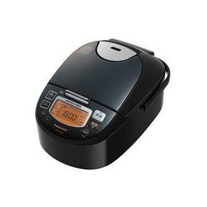 【炊飯器】 パナソニック SR-FX108Y・パナソニック ・IH炊飯器 ・5.5合 【978502】T