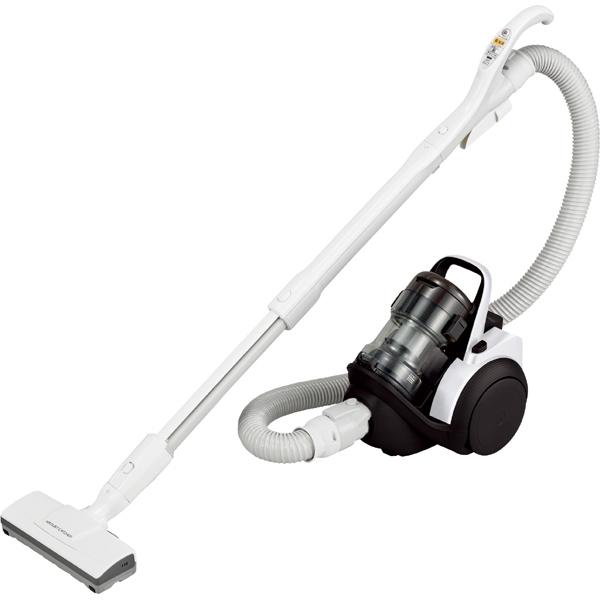 【掃除機】 パナソニック プチサイクロン MC-SR26J・パナソニック ・サイクロン式 ・掃除機 【977402】