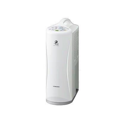 【除湿機】 コロナ CD-S6319(W) [ホワイト]・コロナ ・衣類乾燥 ・除湿機 【978531】T