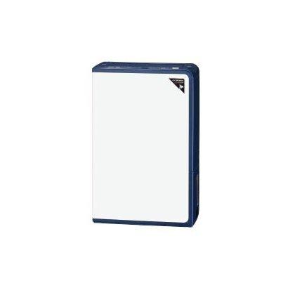 【除湿機】 コロナ CD-H1019・コロナ ・衣類乾燥 ・除湿機 【978527】T
