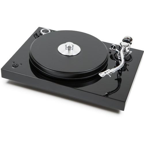 【その他オーディオ機器】 Pro-Ject 2Xperience SB S-shape・Pro-Ject ・レコードプレーヤー ・- 【978391】T