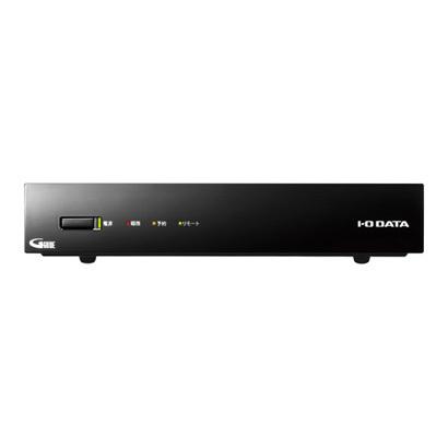 【デジタルテレビチューナー】 IODATA テレキング GV-NTX1A・IODATA ・地上・BS・110度CSデジタル放送対応 ・録画テレビチューナー 【979046】T