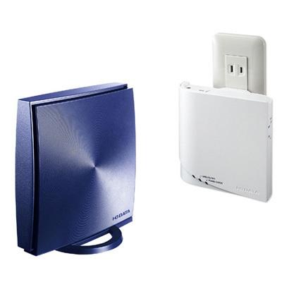 送料区分 定価の67%OFF 80 AM10時迄の決済確定ご注文は即日発送 日 日本メーカー新品 祝祭日を除く Wi-Fiルーター I-O DATA 200941 360コネクト搭載 T 867Mbps対応 メッシュWi-Fiセット WN-DX1167GREX