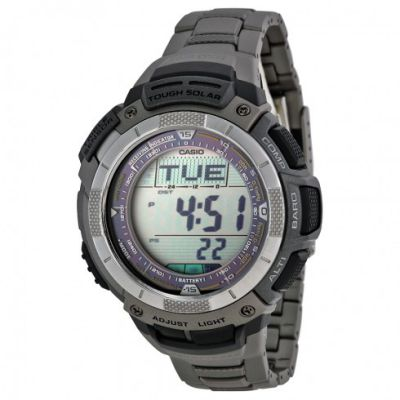 【腕時計】CASIO PROTREK(プロトレック) PAW-1100T-7VCS 海外モデル【945174】 並行輸入品